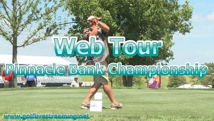 pinnacle-bank-championship-live-stream