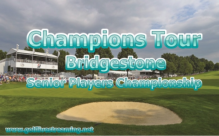 senior-players-championship-live--stream