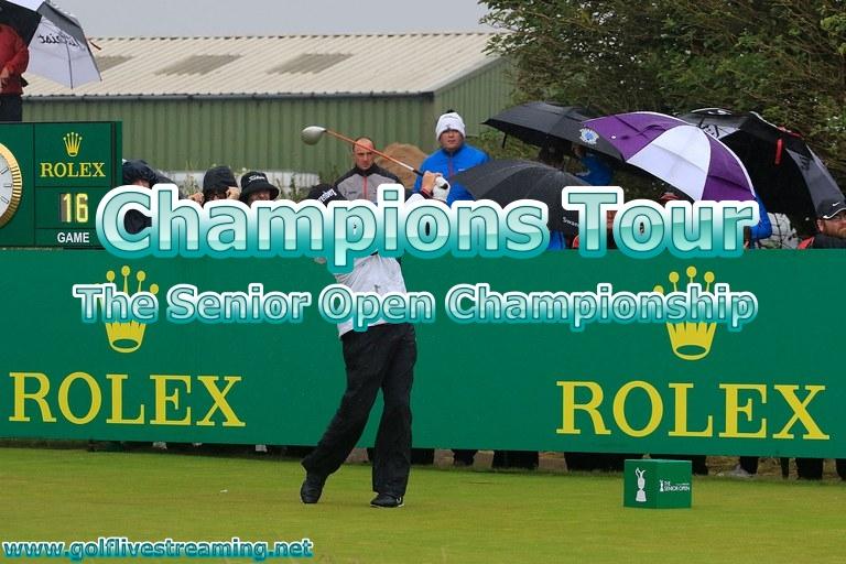 the-senior-open-championship-live-stream