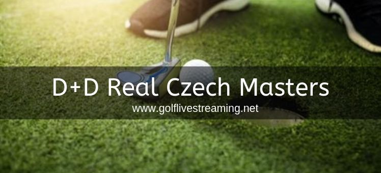 czech-masters-golf-live-streaming