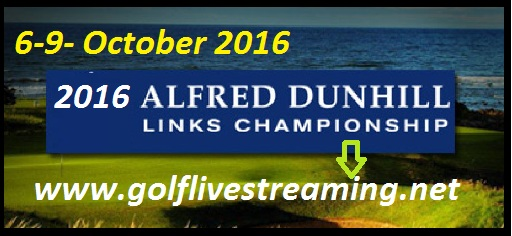 2016-alfred-dunhill-links-championship-live