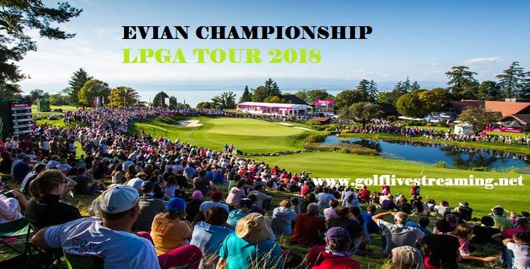 evian-championship-live-streaming