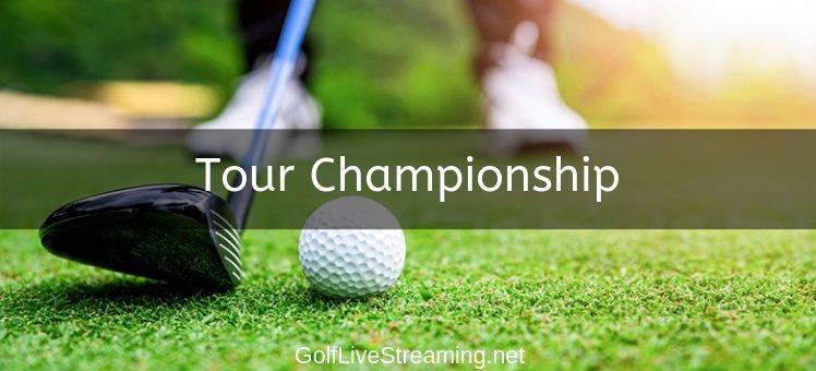 tour-championship-2018-live-online