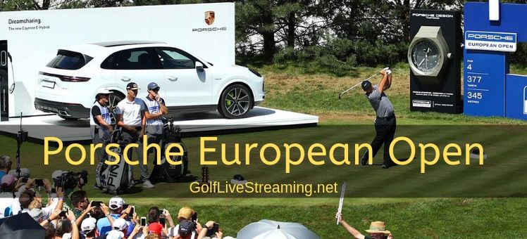 2018-porsche-european-open-live-streaming