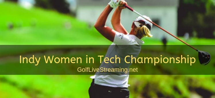 indy-women-in-tech-championship-2018-live