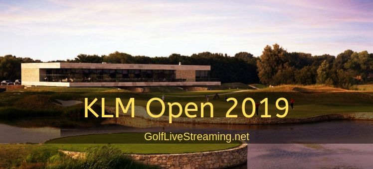 live-klm-open-2018