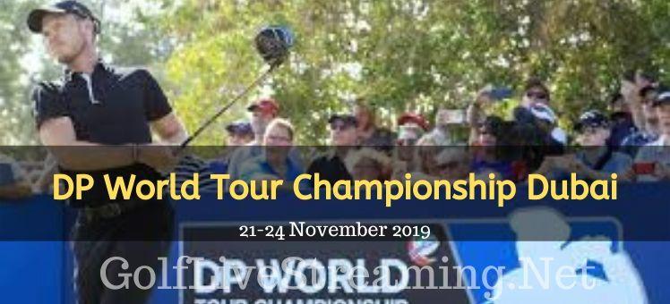 live-dp-world-tour-championship-online