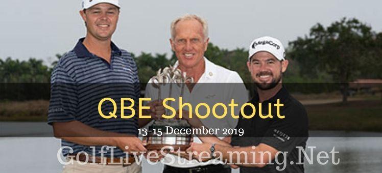 qbe-shootout-2018-live-online