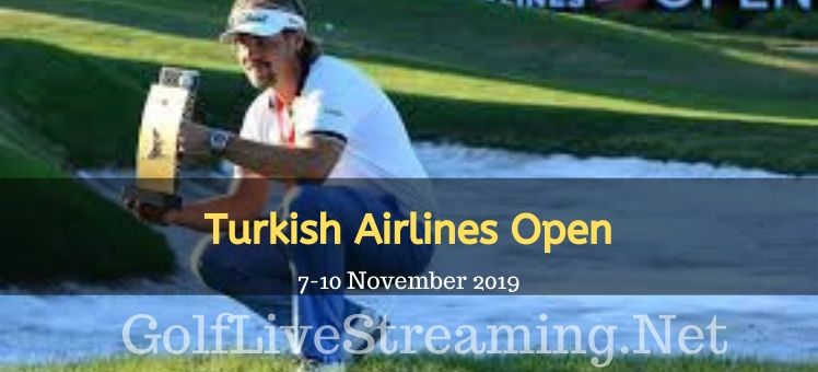 turkish-airlines-open-2018-live