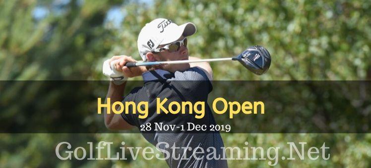 honma-hong-kong-open-2018-live-stream