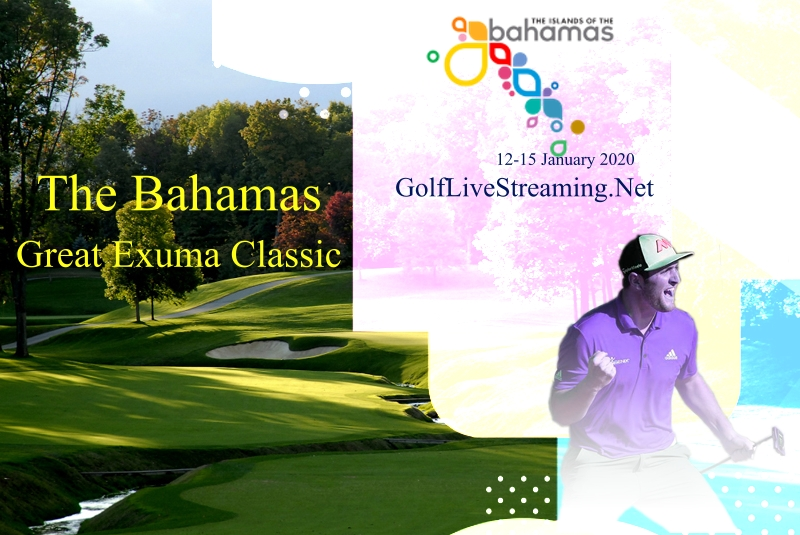 2017-the-bahamas-great-exuma-classic-live
