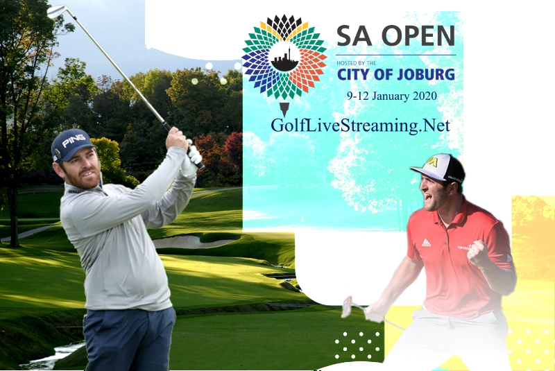 live-bmw-sa-open-2017-streaming