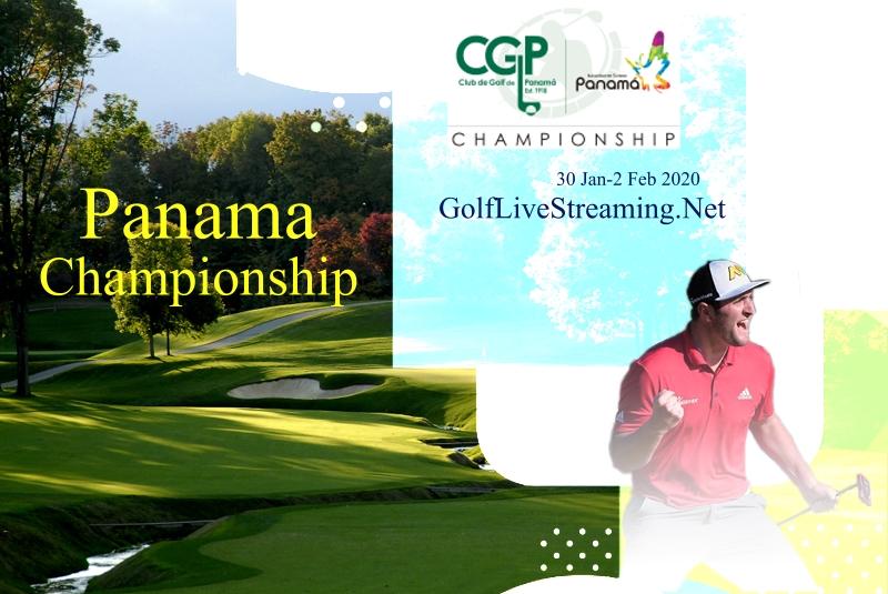 panama-championship-golf-2019-live-stream