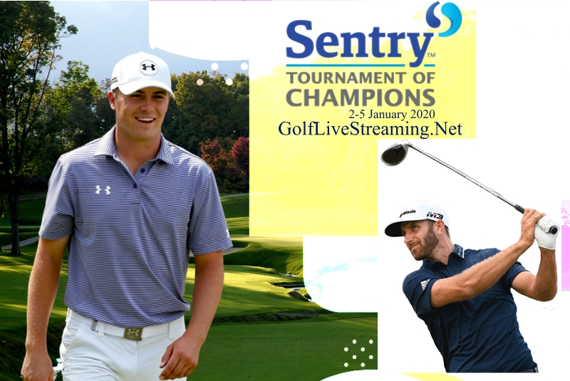 sentry-tournament-of-champions-2019-in-hawaii