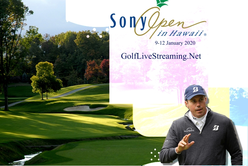 sony-open-in-hawaii-2017-live-streaming