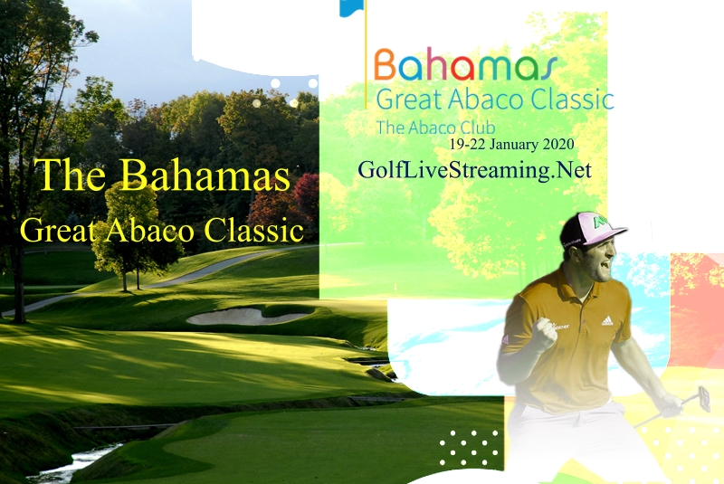 the-bahamas-great-abaco-classic-2017-live