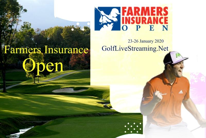 2017-farmers-insurance-open-live