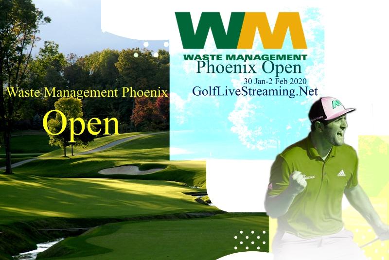 waste-management-phoenix-open-2017-live-stream