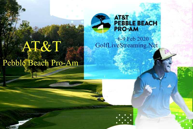 watch-at&t-pebble-beach-pro-am-live