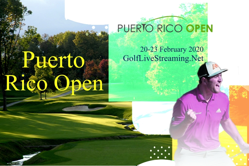puerto-rico-open-2018-live-stream
