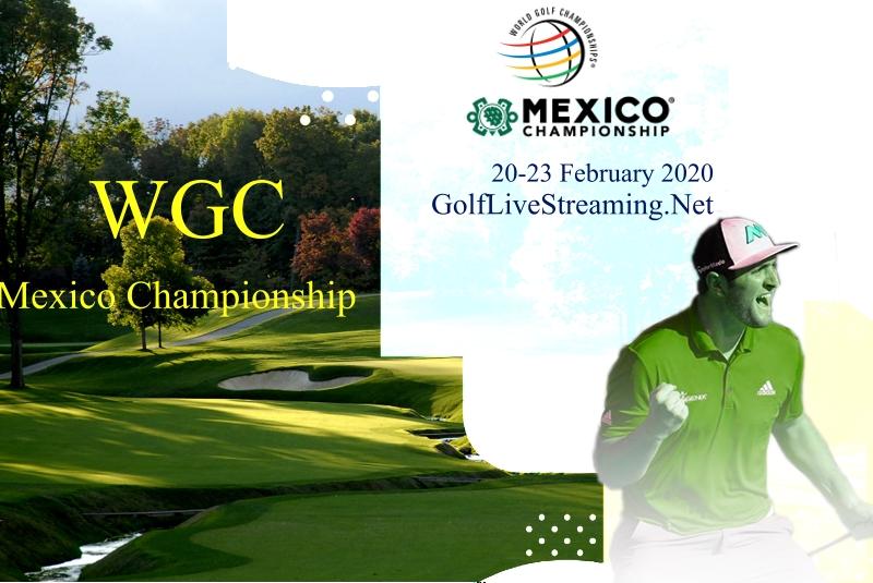 wgc-mexico-championship-2018-live