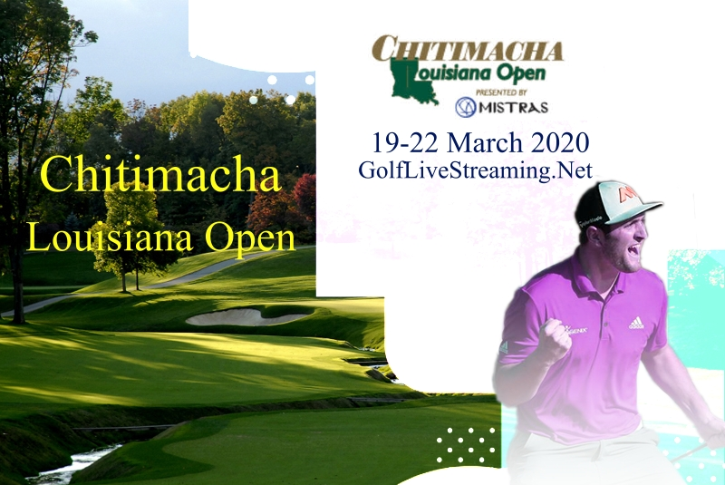 chitimacha-louisiana-open-live-stream