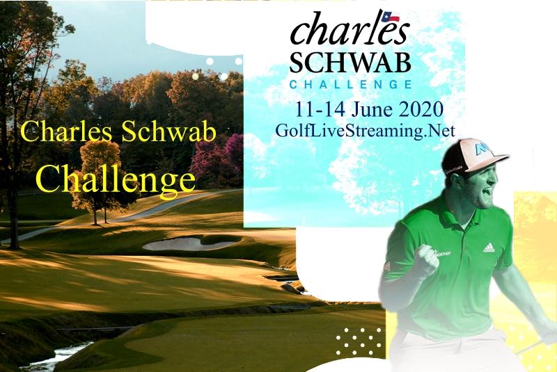 charles-schwab-cup-championship-golf-live-stream