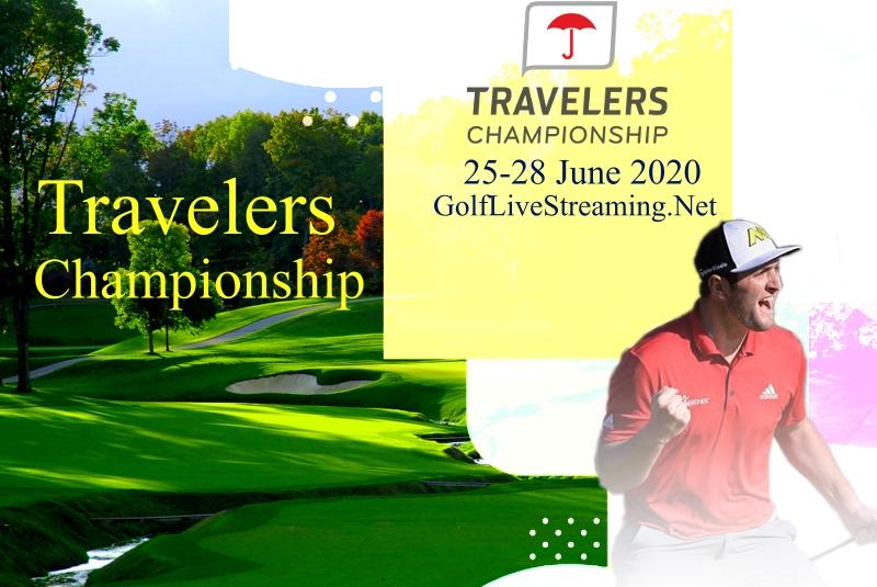 travelers-championship-golf-live-stream