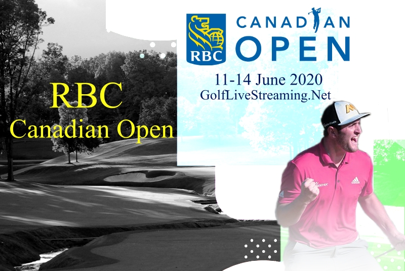 watch-rbc-canadian-open-2018-live