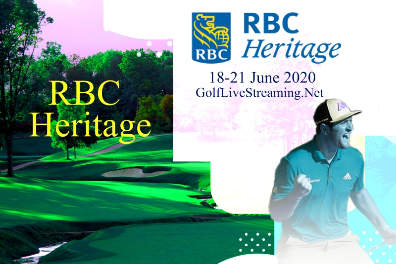 watch-rbc-heritage-2017-golf-live
