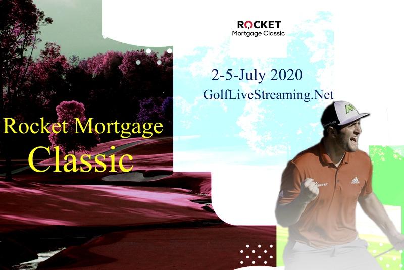 rocket-mortgage-classic-golf-live-stream
