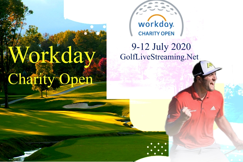 workday-charity-open-golf-live-stream