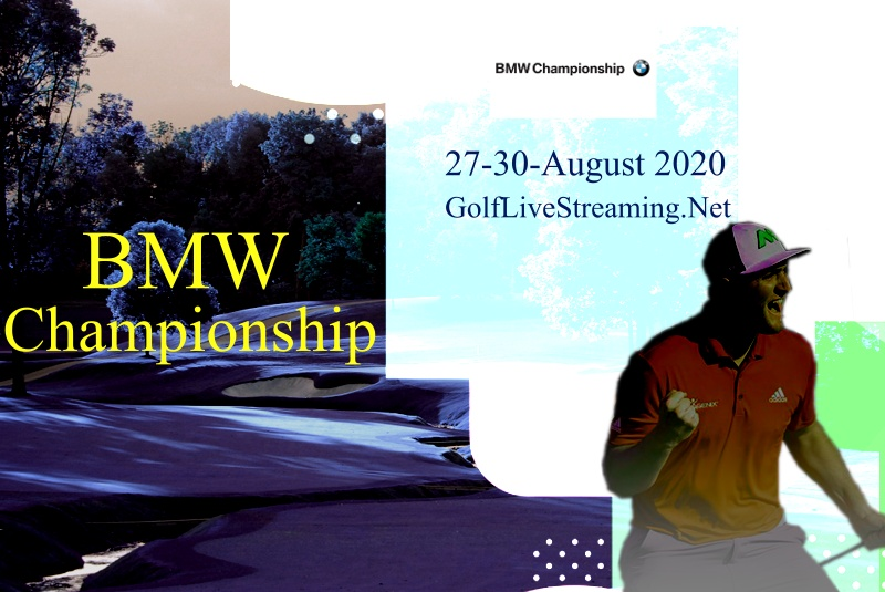 2018-bmw-championship-live-stream