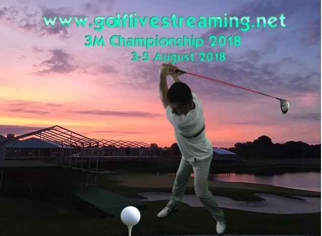 3m-championship-2018-live-stream