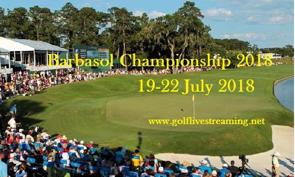 barbasol-championship-2018-live
