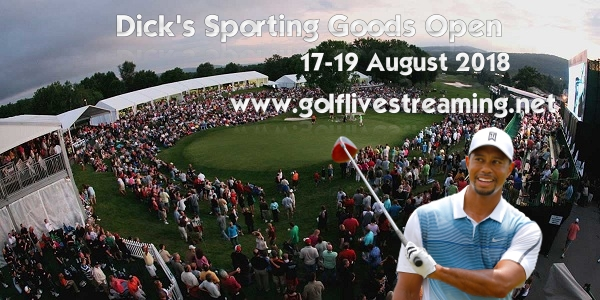 dicks-sporting-goods-open-2018-live