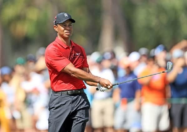 in-2018-honda-classic-tiger-woods-is-getting-close