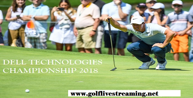 live-dell-technologies-championship-2018-streaming