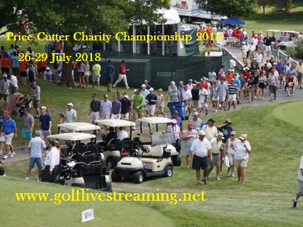 price-cutter-charity-championship-2018-live-stream