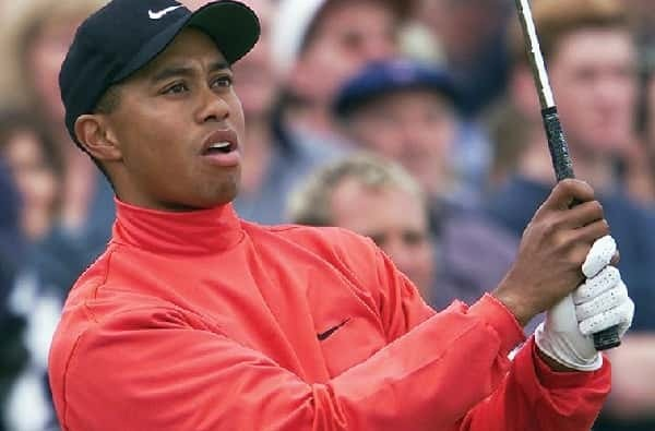 tiger-woods-top-10-shots-on-the-pga-tour