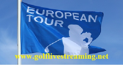 european-tour-golf-2017-schedule