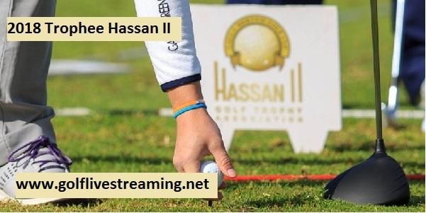 2018-trophee-hassan-ii-live-streaming