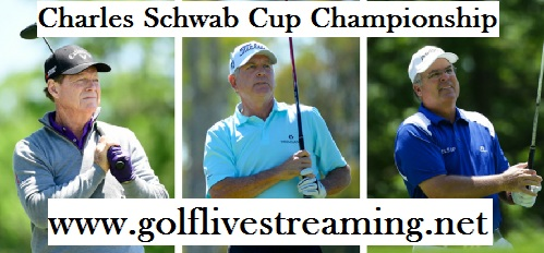 Charles Schwab Cup Championship Live Stream