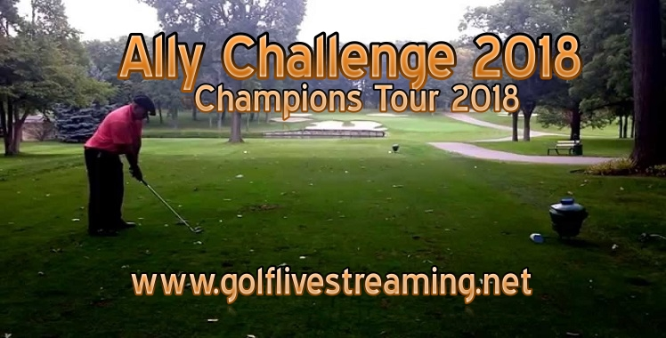 golf live streaming 2018