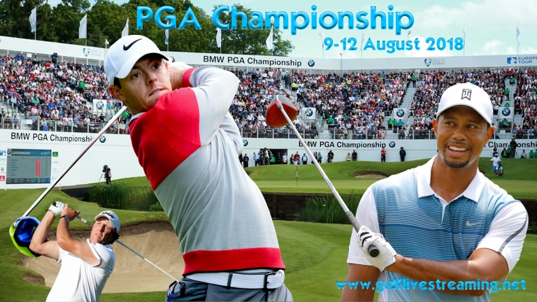 Exciting Golf Bmw Pga Tour Championship Live Streaming