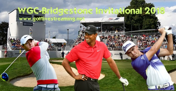 wgc-bridgestone-invitational-2018-live-stream