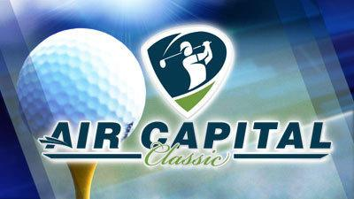 Air Capital Classic