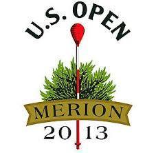 U.S Open Golf championships